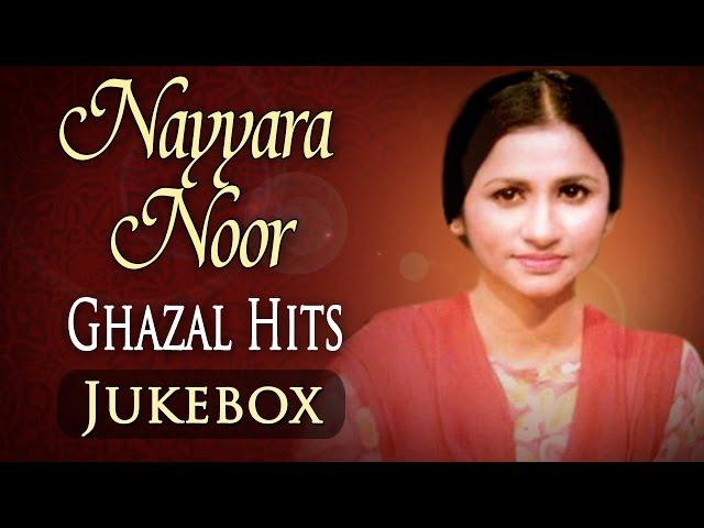 Roothe ho tum tumko kaise manaon piya mp3 download