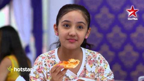 Yeh Rishta Kya Kehlata Hai - Visit hotstar.com for the full episode