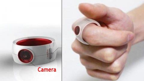10 MOST ADVANCED GADGETS INVENTION ▷ Gadgets Under Rs100