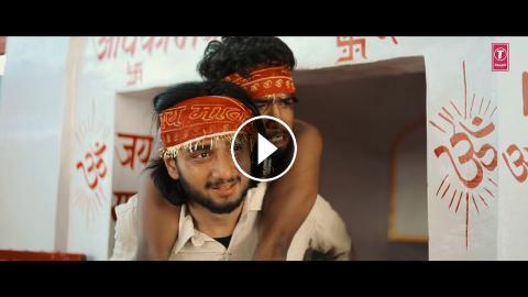 Maa De Bhagat Pyare I SARJEEVAN SHARRY I New Latest Punjabi