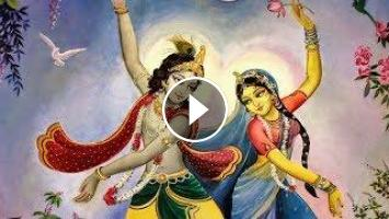 INDIAN FLUTE MUSIC for MEDITATION || Positive Energy Music, Relaxing