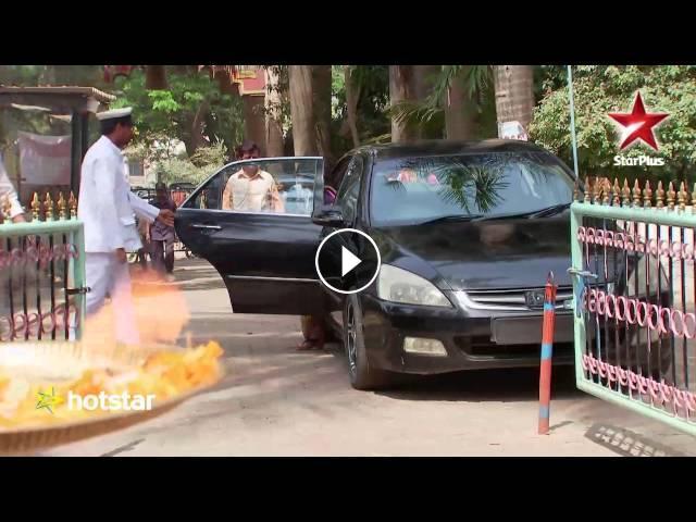 Iss Pyaar Ko Kya Naam Doon   Ek Baar Phir - Visit hotstar com for