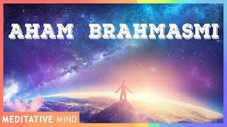 CHIDANANDA ROOPAH SHIVOHAM SHIVOHAM Mantra Meditation | 11