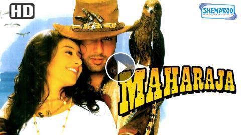 Jaani Dushman Movie 5 Full Movie English Sub Download