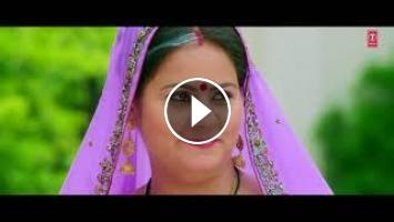 Chahak Rahi Hai Mahak Rahi Latest Chhath Hindi Movie Video Song
