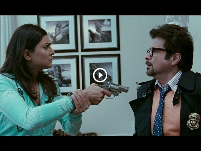 download movie the No Problem in hindi