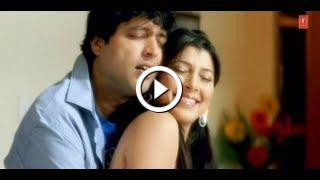 Pairodi (Official Marathi Video Song) - Latest Marathi Film 2012