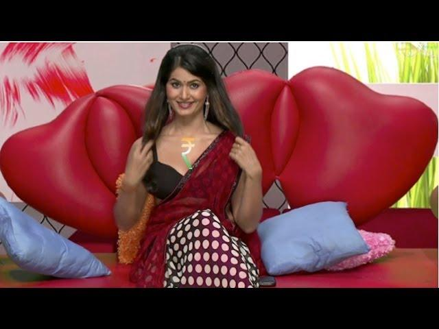 Savita Bhabhi All Episod In Pdf Formet Hit