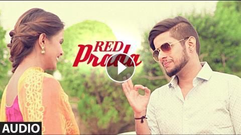 new punjabi song prada
