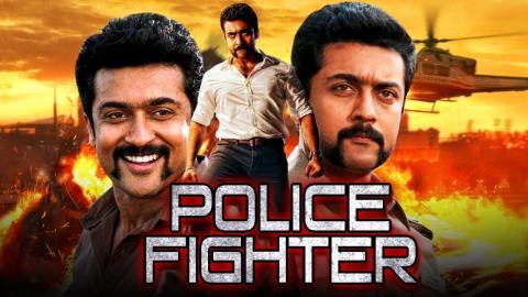 Intelligent Thief 2019 Tamil Hindi Dubbed Full Movie Prabhu Deva