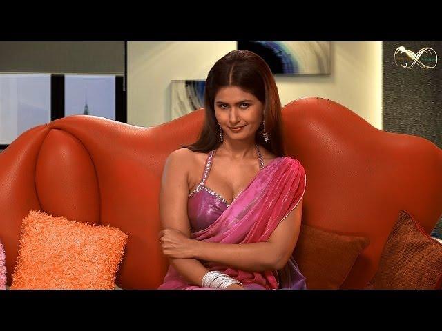 Top Videos from Hindi   हिंदी मनोरंजन