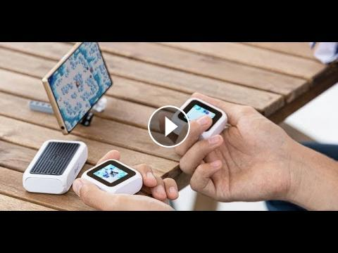 Top 5 Best Future Gadgets And Future Technology Coming in