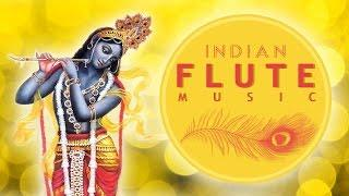 INDIAN FLUTE MUSIC | PURE PEACE | Soothing Meditation Music
