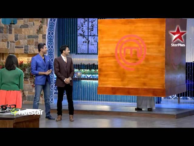 MasterChef India 4: Who will win the ticket to the finale?