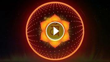 Magical Chakra Meditation Chants for Sacral Chakra [Seed