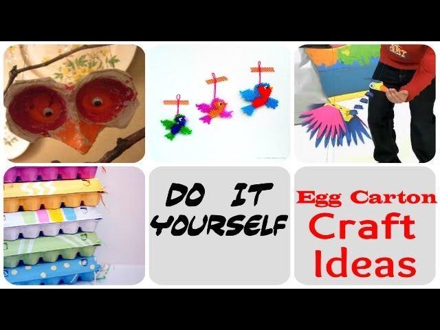 child videos page 20 egg carton craft ideas art attack disney india official solutioingenieria Images