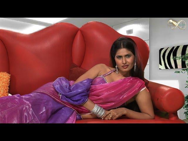 Savita Bhabhi Tv Show
