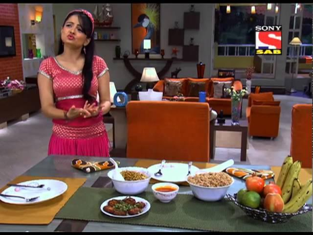 Jeannie aur Juju - Episode 260 - 4th November 2013