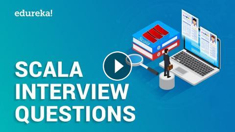 Scala Interview Questions And Answers   Apache Spark