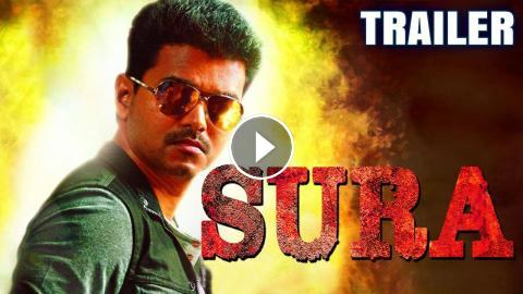 Dev Movie In Tamil Dubbed Download
