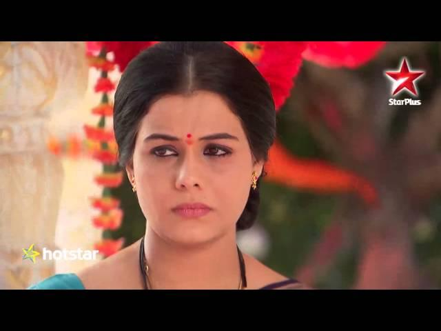 Is Pyar Ko Kya Naam Doon Ek Baar Phir - Visit hotstar.com for the full episode