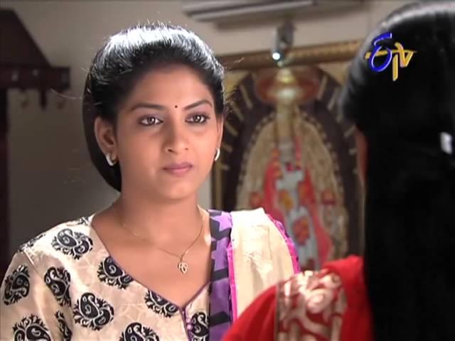 Aadade aadharam serial cast and crew names