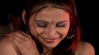 Jhumke Wali Goriya (Aadhunik Nagpuri Geet) | Full Video Song