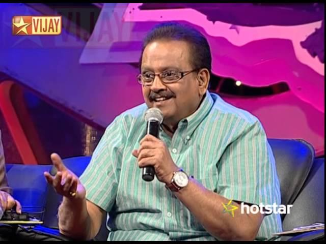Super Singer Junior 4 Episode 228