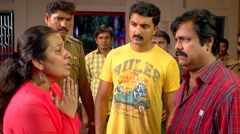 Deivamagal Episode 930, 23/05/16