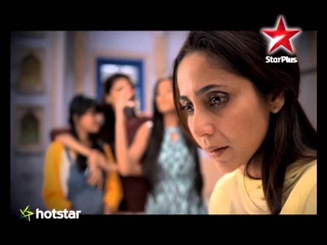 Tere Sheher Mein - Coming Soon on STAR Plus