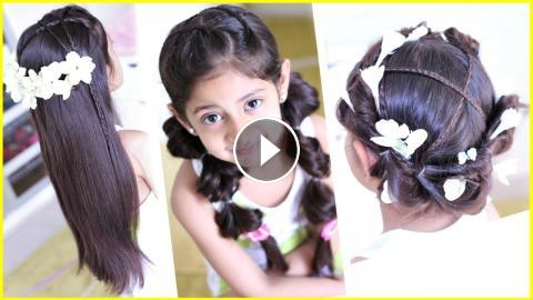 Quick Cute And Easy Hairstyles Latest Hairstyles