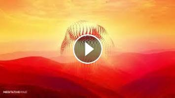 396 Hz Meditation Music