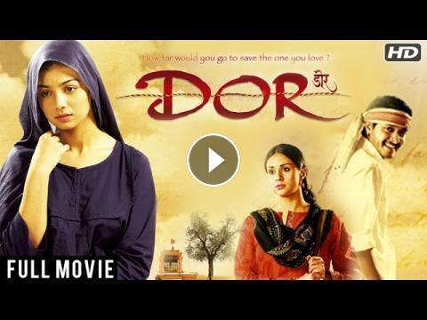 latest movies hd hindi