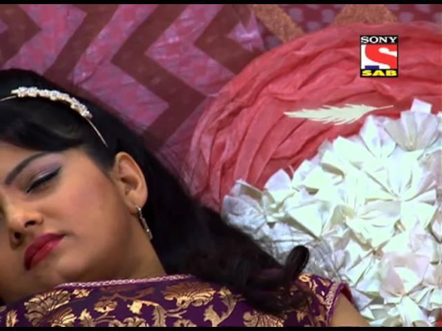 Jeannie aur Juju - Episode 199 - 9th August 2013
