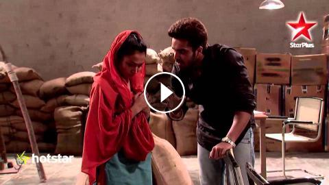 Veera - Visit hotstar com for the full episode