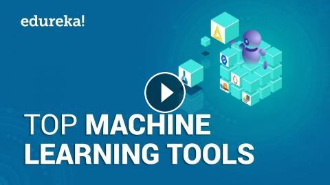 Top Machine Learning Tools and Frameworks for Beginners   Machine